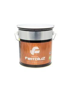 Fondo nitro tapaporos Ferroluz