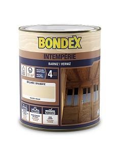 Bondex Intemperie brillante