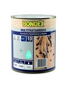 Bondex FONDO...