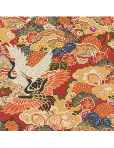 Papel pintado 001-JAP JAPAN...
