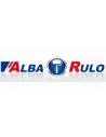 Alba Rulo