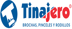 Tinajero