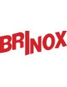 Brinox